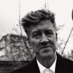"remix // Björn Yttling x David Lynch : ""We Roll Together"""