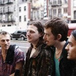 Yeasayer &quot;O.N.E.&quot; video makes me smile