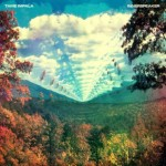 "new favorite album // Tame Impala : ""InnerSpeaker"""