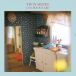 "new favorite album // Twin Sister : ""Color Your Life"" / ""Alternates"""