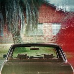 "coming soon // listen party // Arcade Fire : ""The Suburbs"""