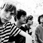 "new song // Deerhunter : ""Monomania"""