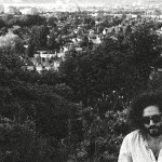 live video // Destroyer : &quot;Chinatown&quot;