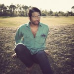 "new song // Toro y Moi : ""Run Baby Run"""