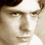 the professor speaks // John Maus interview