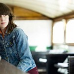 "new song // Eleanor Friedberger : ""Everything"""