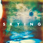 """listen party // Horrors : """"Skying"""""""