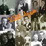 "listen party // Little Dragon : ""Ritual Union"""