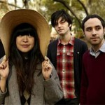 "listen party // The Pains of Being Pure at Heart : ""Days of Abandon"""