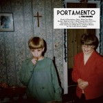 "listen party // The Drums : ""Portamento"""