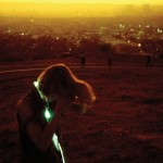 "listen party // Neon Indian : ""Era Extraña"""