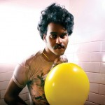 """new song // Twin Shadow : """"Changes"""""""