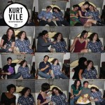 "new song // Kurt Vile : ""The Creature"""
