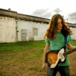 "new song // Kurt Vile : ""Life's a Beach"""