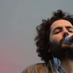 "live video // Destroyer : ""Libby's First Sunrise"""