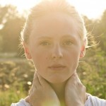 "video // Laura Marling : ""I Was Just a Card"""
