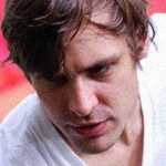 "new song // John Maus : ""No Title [Molly]"""
