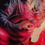 listen party // Chromatics : &quot;Kill for Love&quot;