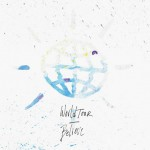 listen party // World Tour : &quot;Believe&quot; [ep]