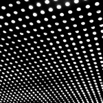 "new favorite album // Beach House : ""Bloom"""