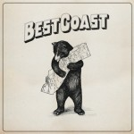 listen party // Best Coast : &quot;The Only Place&quot;