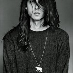 listen party // Kindness : &quot;World, You Need a Change of Mind&quot;
