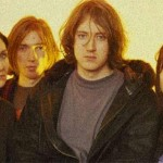 video // Kevin Shields on the My Bloody Valentine remasters