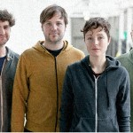 "video // Poliça : ""Wandering Star"""