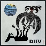 new favorite album // DIIV : &quot;Oshin&quot;