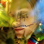 "album download // jj : ""High Summer"" [ep]"