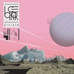 "new favorite album // Ice Choir : ""Afar"""