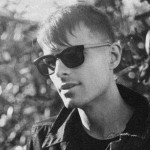 "new song // Cold Cave : ""Promised Land"""