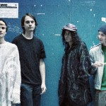 "new song + live video // DIIV : ""Dusted"""