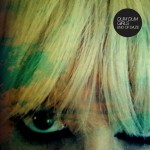 listen party // Dum Dum Girls : &quot;End of Daze&quot;