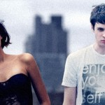 "video // AlunaGeorge : ""You Know You Like It"""
