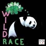 """listen party // Dr. Dog : """"Wild Race"""" [ep]"""