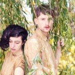 """new song // Blue Hawaii : """"Versus Game"""""""