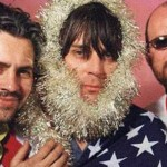 "new song // The Flaming Lips : ""The Castle"""