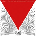 "listen party // Foxygen : ""We Are The 21st Century Ambassadors of Peace and Magic"""
