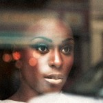 "cover // Laura Mvula x The Delfonics : ""Ready Or Not Here I Come (Can't Hide From Love)"""