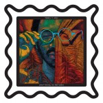listen party // Toro y Moi : &quot;Anything in Return&quot;