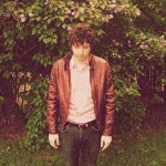 "new song // Youth Lagoon : ""Mute"""