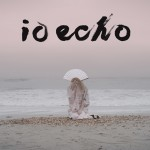 "listen party // IO Echo : ""Ministry of Love"""