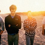 new song // Vampire Weekend : &quot;Ya Hey&quot;