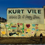 "listen party // Kurt Vile : ""Wakin on a Pretty Daze"""
