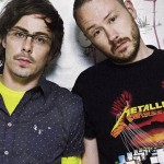 "video // Basement Jaxx : ""Back 2 the Wild"""