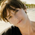 "video // Cat Power : ""Manhattan"""