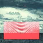 "listen party // Generationals : ""Heza"""