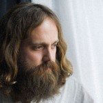 "video // Iron and Wine : ""Joy"""