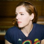 "new song // Neko Case : ""Hell-On"""
